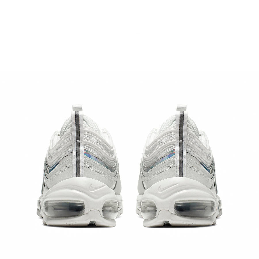 nike air max 97 womens white