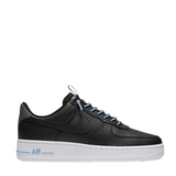 Women's Air Force 1 '07 LX