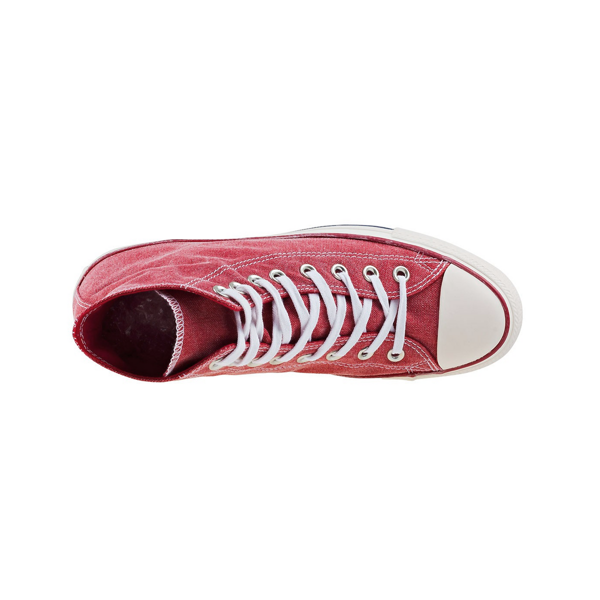 Details about Converse Chucks Ct as Hi 159538c Red
