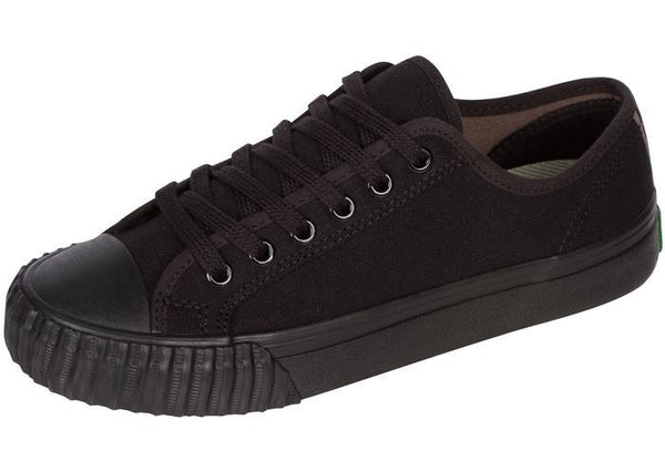 PF FLYERS CENTER LO SANDLOT MC2002SD