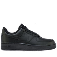 Nike Air Force 1 '07 Womens Shoe