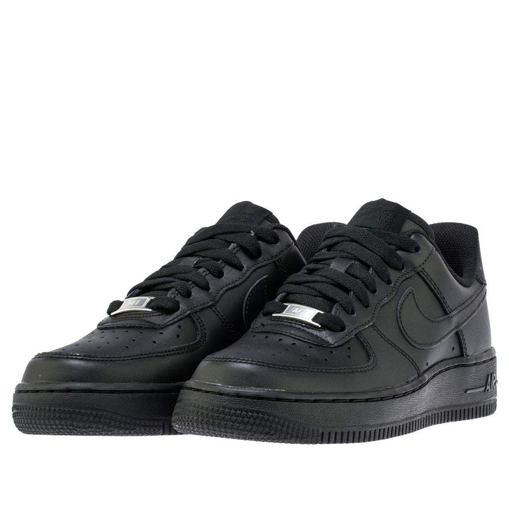 Women's Nike Air Force 1 '07 Casual Shoes