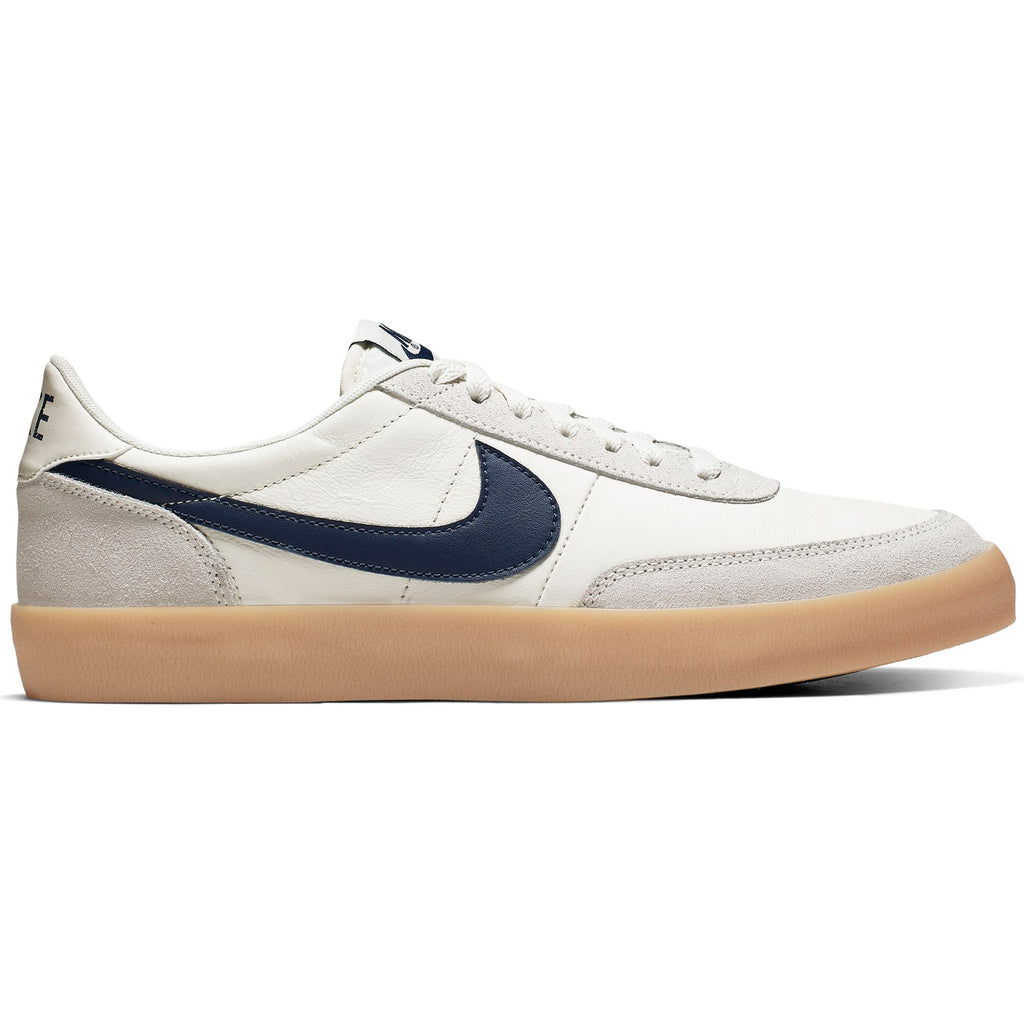 Nike Killshot 2 Leather
