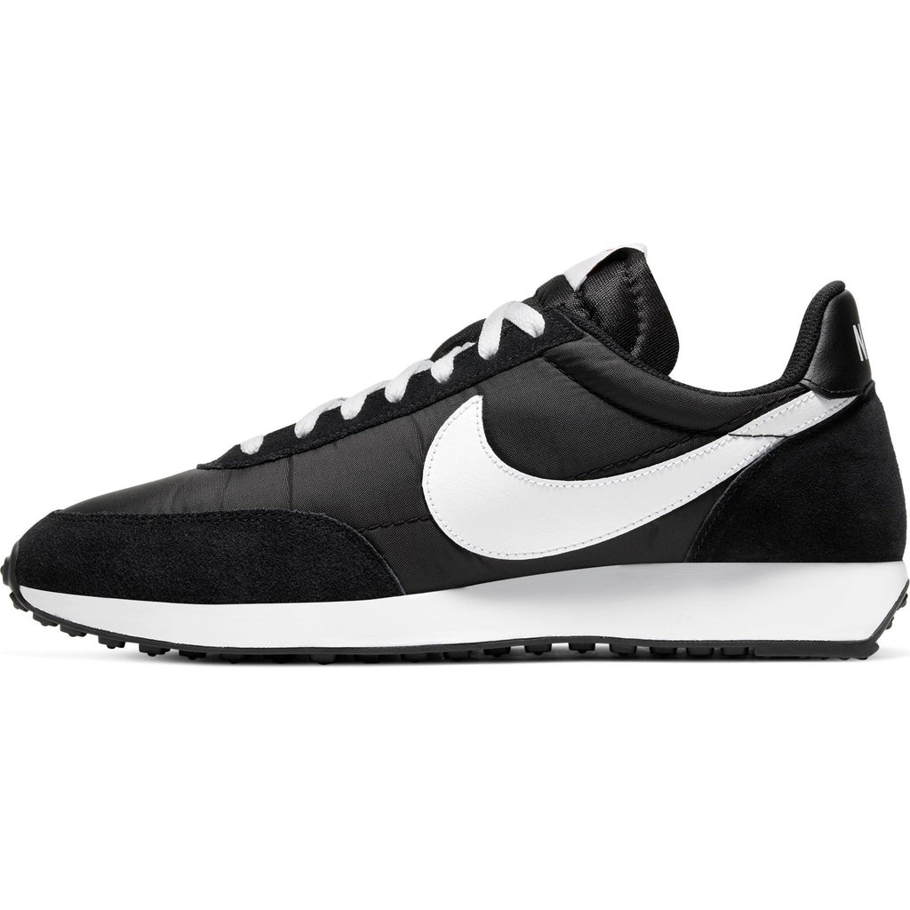 Nike Air Tailwind 79 Black