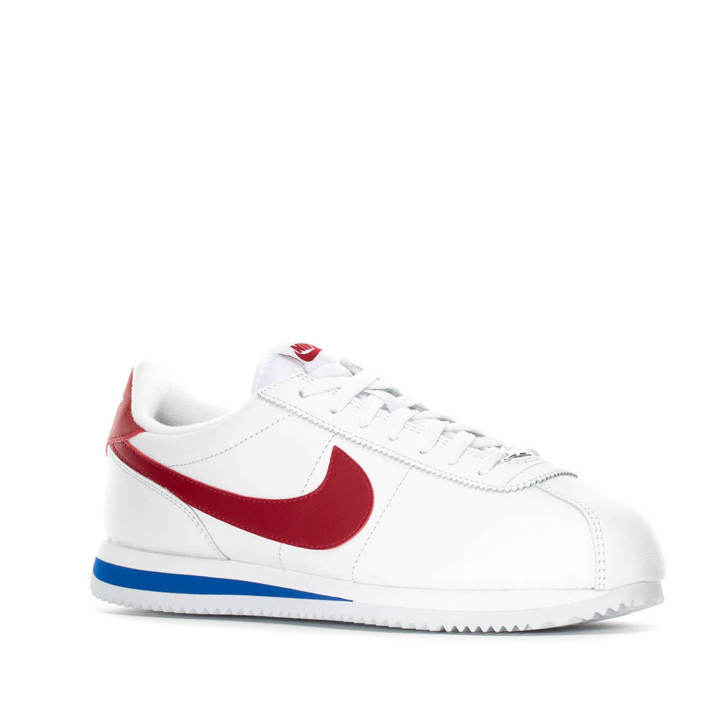 Nike 882254-164-10 CORTEZ BASIC LEATHER OG