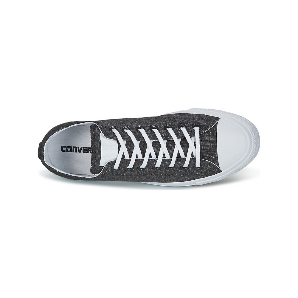 Chuck Taylor A/S Terry Low