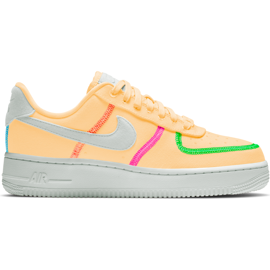 Nike Air Force 1 '07 LX