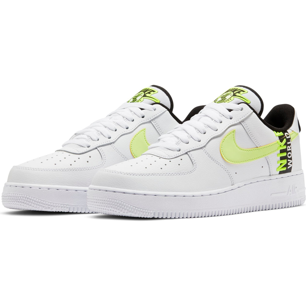 Nike Air Force 1 '07 LV8 WW