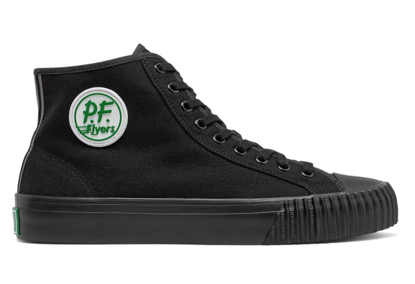 PF FLYERS SANDLOT CENTER HI MC2001SD