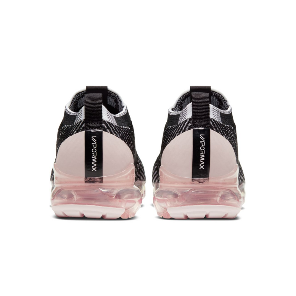 Women's Air VaporMax Flyknit 3