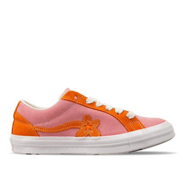 Golf Le Fleur One Star Ox