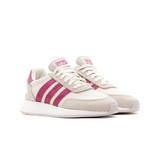 Adidas Women's Shoes