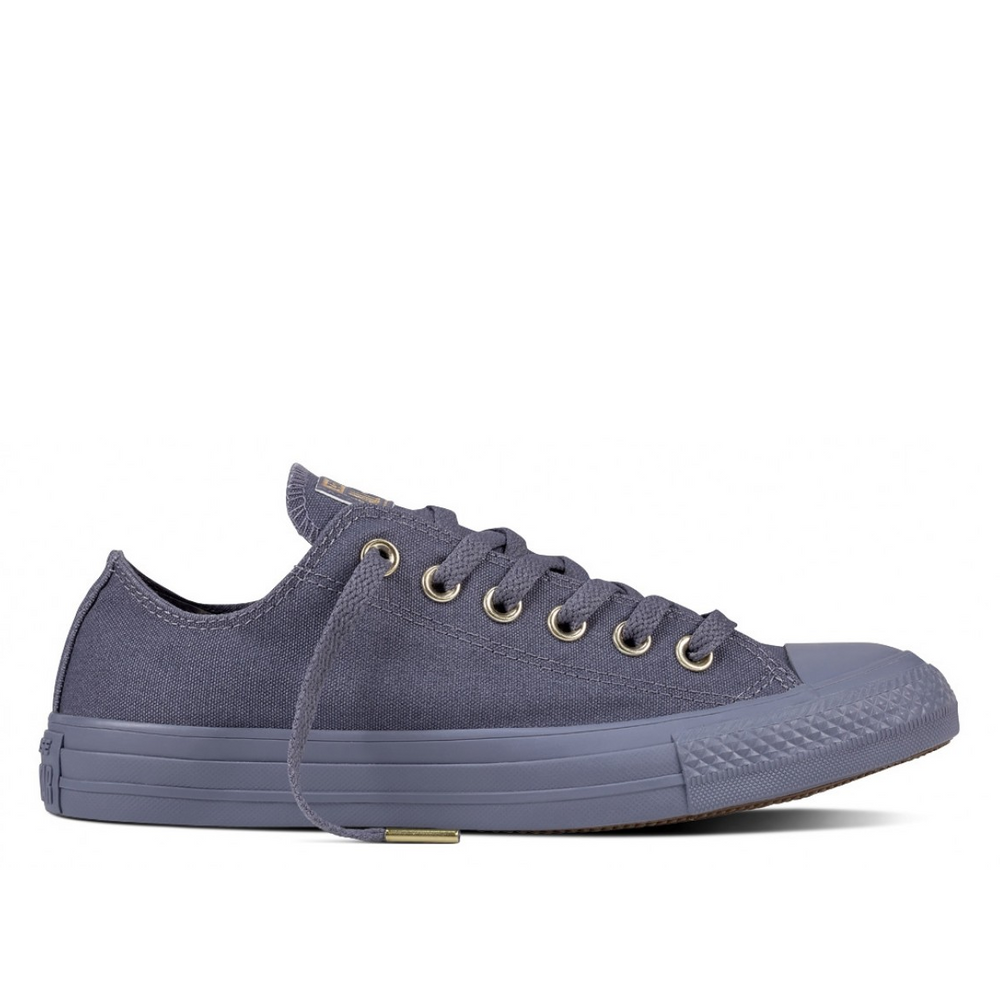 Women's Chuck Taylor A/S Lo
