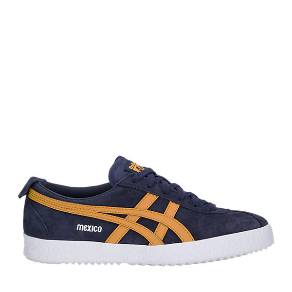 the best attitude 58bbb ba842 ASICS ONITSUKA TIGER Men's – groovyshoes