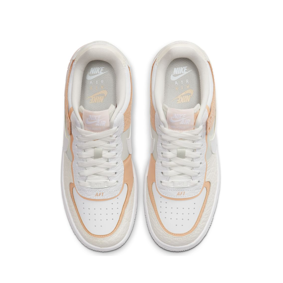 Women's Air Force 1 Shadow SE