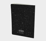 DIIO Seed Large Notebook