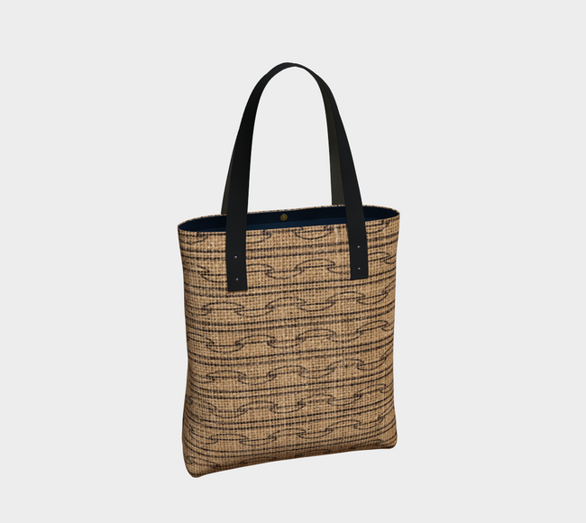 DIIO Link 2-Side Tote