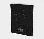 DIIO Mixed Large Notebook