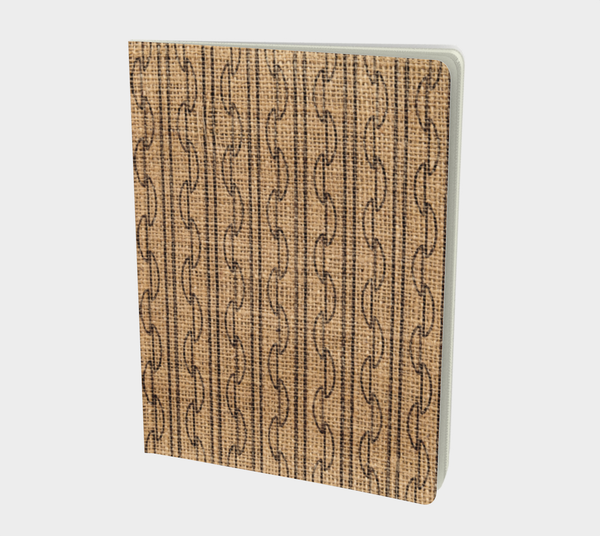 DIIO Link Large Notebook
