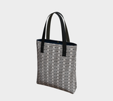 DIIO Seed 2-Side Tote