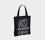 Ryder 2-Side Canvas Tote