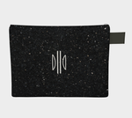 DIIO Reversible Carry-All