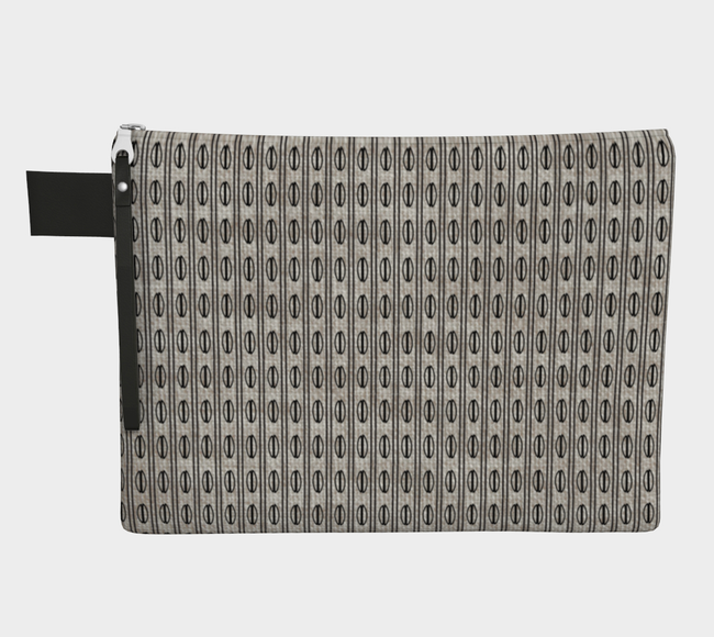 DIIO Cowrie Reversible Carry-All