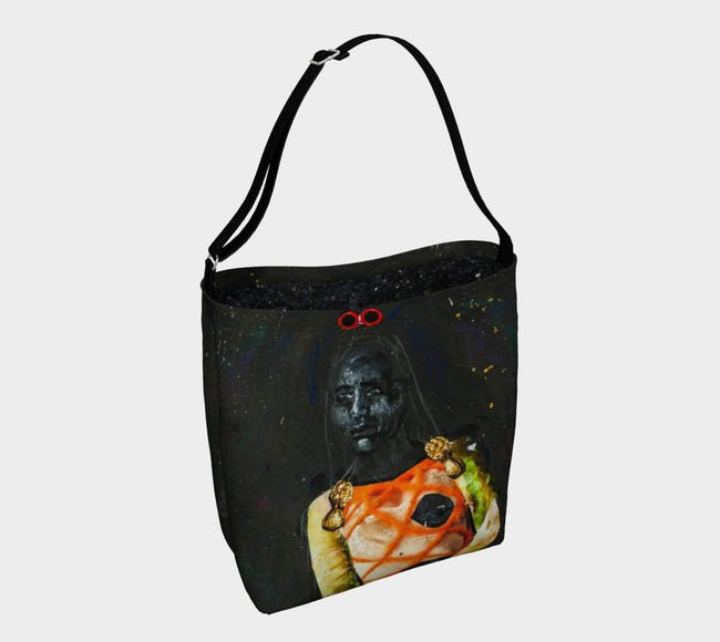Day Tote - The Conjurer Tote Bag