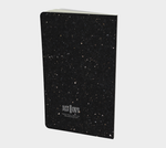 DIIO Seed Small Notebook