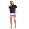 Making Waves T-Shirt, Navy