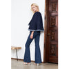 Crossroads Cape, Denim