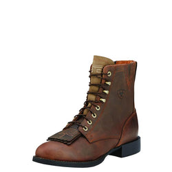 Ariat Heritage Lacer II - Ladies
