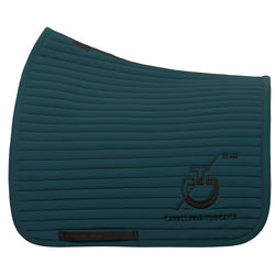 Cavalleria Toscana CT Team Dressage Saddle Cloth