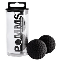 Pomms Equine Ear Plugs