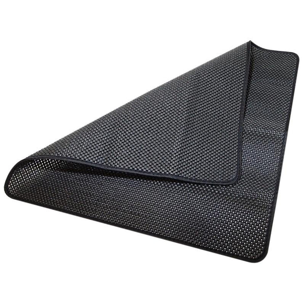 Theramatt Saddlecloth - Track Pad