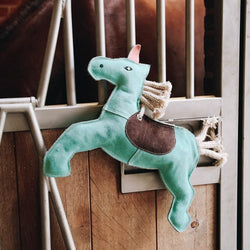 Kentucky Relax Horse Toy - Unicorn