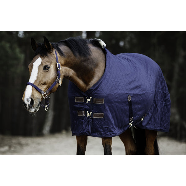 Kentucky Stable Rug - 0g