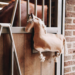 Kentucky Relax Horse Toy - Pony