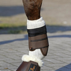 Kentucky Tendon Grip Sock