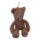 Kentucky Relax Horse Toy - Bear