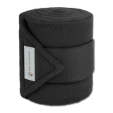 Waldhausen Fleece Bandages