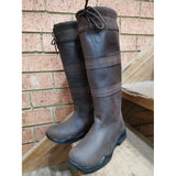 ELT San Remo All Weather Boot