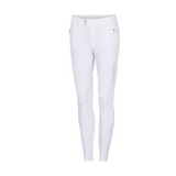 Samshield Adele Breeches - Metal Dots