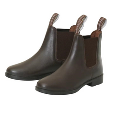Eurohunter Jodhpur Boot - Adult