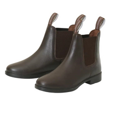 Eurohunter Jodhpur  Boot - Childs
