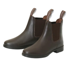 Eurohunter Jodhpur  Boot - Youth