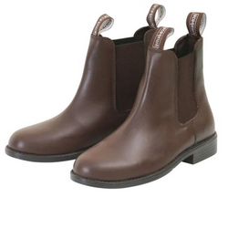 Academy Joddy Boots - Youth