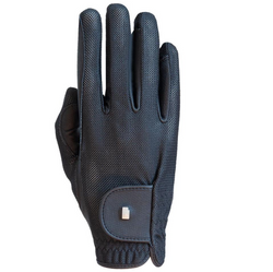 Roeckl - Grip Lite Gloves