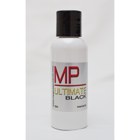 MPG Ultimate Black 100ml