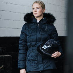 Samshield Meribel Jacket